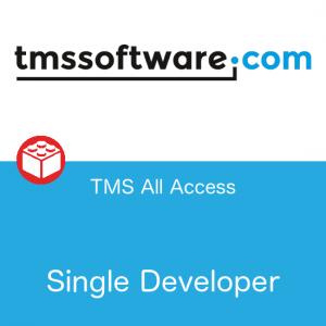 TMSAllAccessSing