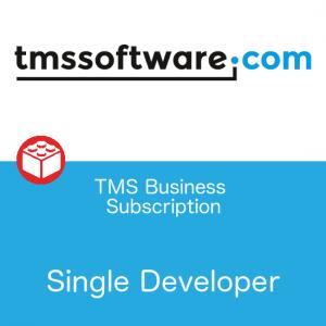 TMSBusSubSing