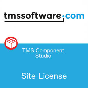 TMSCompStudSite