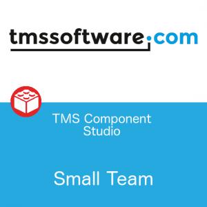 TMSCompStudSmall