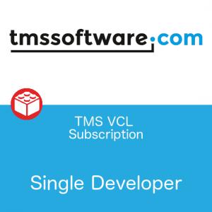 TMSVCLSubSing