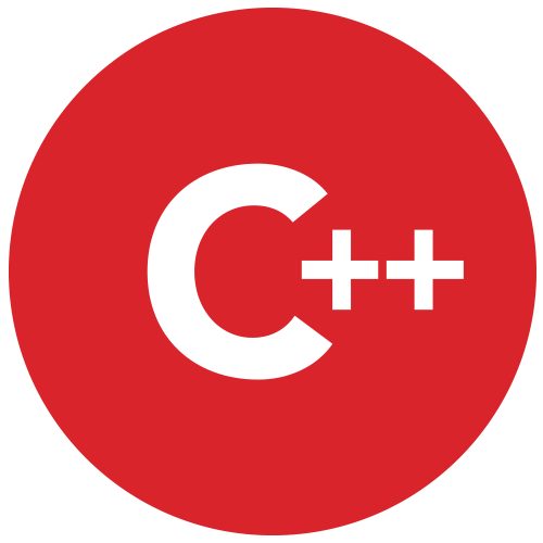 C++ Boot Camp and Free C++Builder license – Code Partners