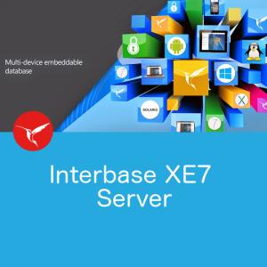 interbase-server