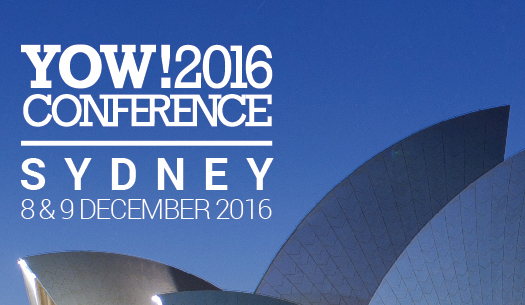 yowconference2016_sydney_2-02