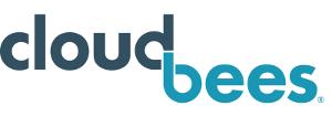 CloudBees-Logo-300x