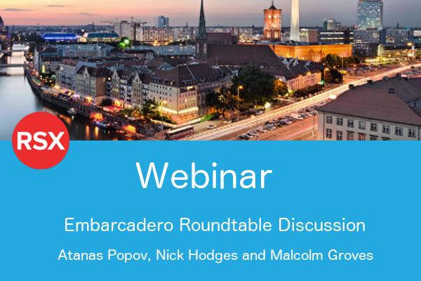 Webinar-Roundtable