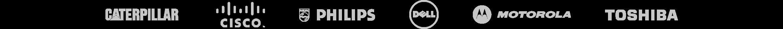 logo_slider2