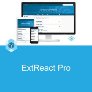 ExtReact Product Image